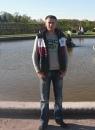 Виталий Марцукевич, 36 лет, Дятлово, Беларусь