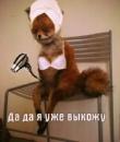Фотоальбом Ніны Петренко