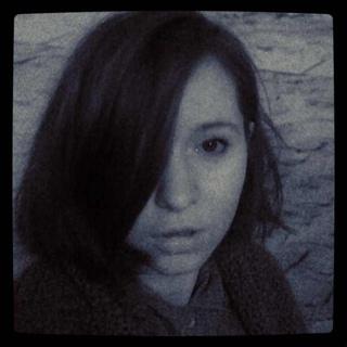 Даша Московская фотография #4