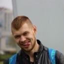 Персональный фотоальбом Лехи Пируева
