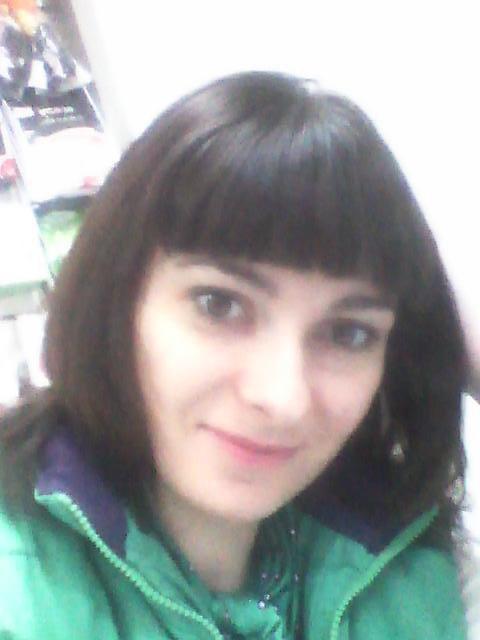 фото из альбома Юлии Захарченко №2