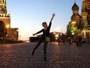 Фотоальбом Анастасии Исаевой