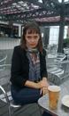 Фотоальбом Ирины Милославской