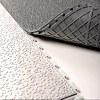 Модульные напольные ПВХ и резиновые покрытия