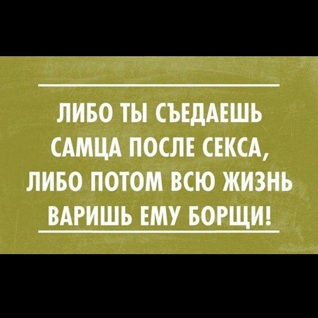 фото из альбома Александры Юлианчук №13