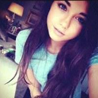 Фотография профиля Софии Дейкун ВКонтакте
