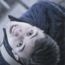 Tik-Grigoryan Photographer