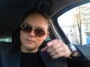 Личный фотоальбом Евгения Маскова