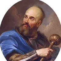 СтаніславПотоцький