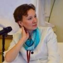 Фотоальбом Анны Кузнецовой