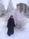 Фотоальбом Светланы Даниловой