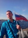 Фотоальбом Федора Гайлевича