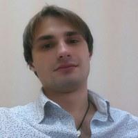 AndreyVolgin
