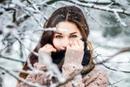 Личный фотоальбом Кристины Шидловской