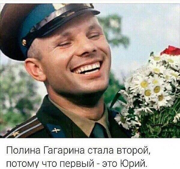 фото из альбома Дарьи Сергеевны №2