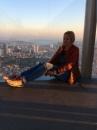 Наталья Кижаева фотография #36