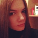 Софья Кильбаух, Москва, Россия