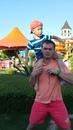 Ильдар Латыпов фотография #11