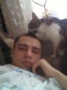 Персональный фотоальбом Павла Стукалова