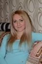 Ирина Резничук, Херсон, Украина