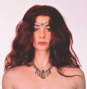 Лира Золотая, 31 год