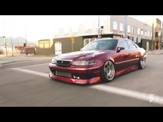 Mitch, Split! Two - Box One Collective Toyota Mark2 JZX100_cut_part2