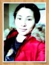 Персональный фотоальбом Зауреш Махамбетияровой