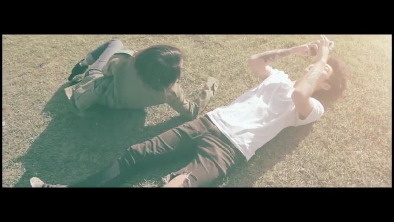 [MV] - Raspberry Field (Feat. John Rhee(이요한)) - John