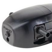Мембранный насос Flojet LF 230 В