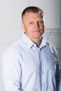 Персональный фотоальбом Олега Борисова