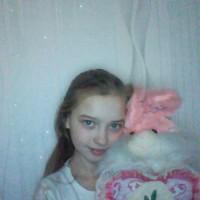 НикаАрсланова