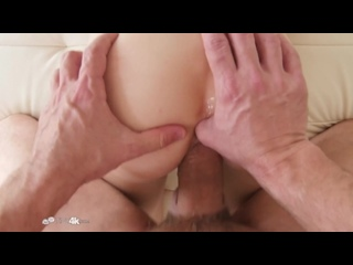 Angel Smalls (My 18th Birthday / 10.12.15)[2015,Sex,Blowjob,Porno,Порно,Секс,Минет,Трахнул 18-ти Летнюю Малолетку,Юная,HD 720p]