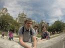 Павел Ефратов фотография #30