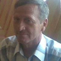 АлександрГорских