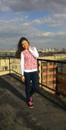 Личный фотоальбом Зауре Ерзаковой