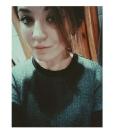 Ксения Котова, 27 лет, Киев, Украина
