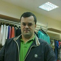 Тенчурин Руслан