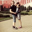 Личный фотоальбом Дмитрия Михайлова