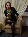 Личный фотоальбом Екатерины Данюк