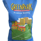 GreenPark (шедоу)