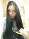 Кристина Семенцова фотография #23