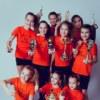 Dance Club BALANCE
