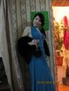 Персональный фотоальбом Наташи Школиной