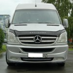Mercedes Benz Sprinter Business [NEW]