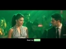 Клип из индийского фильма-Парень и девушка-GF BF VIDEO SONG _ Sooraj Pancholi, Jacqueline Fernandez ft. Gurinder Seagal _ T-Seri