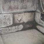 Пенекрит шовный гидроизоляционный материал (5,10,25кг)