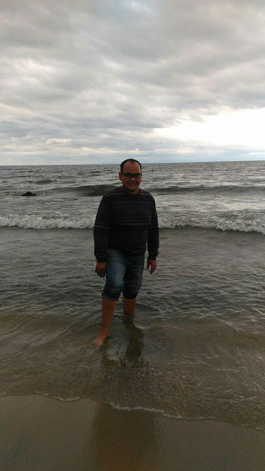 Safron, 27, Ulan-Ude