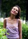Ирина Чудайкина -  #18