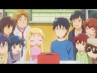 [AniDub]_Danna_ga_Nani_wo_Itteiru_ka_Wakaranai_Ken_TV-2_[13]_[720p_x264_Aac]_[Ancord_Jade]