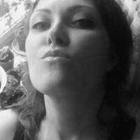 ОксанаКонюкова